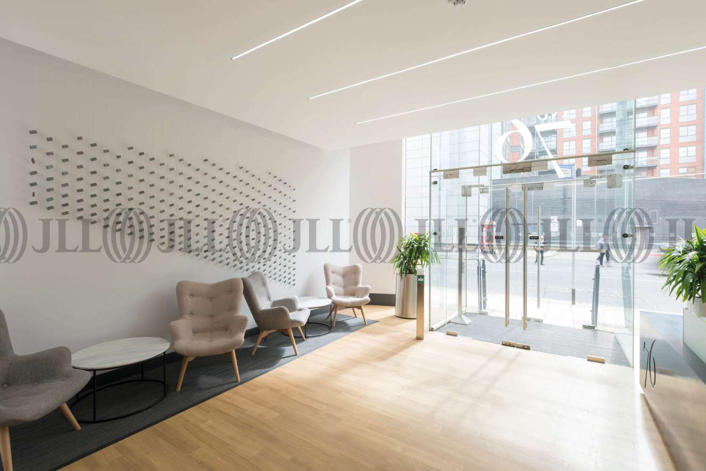 Office Leeds, LS1 4DL - 76 Wellington Street - 5