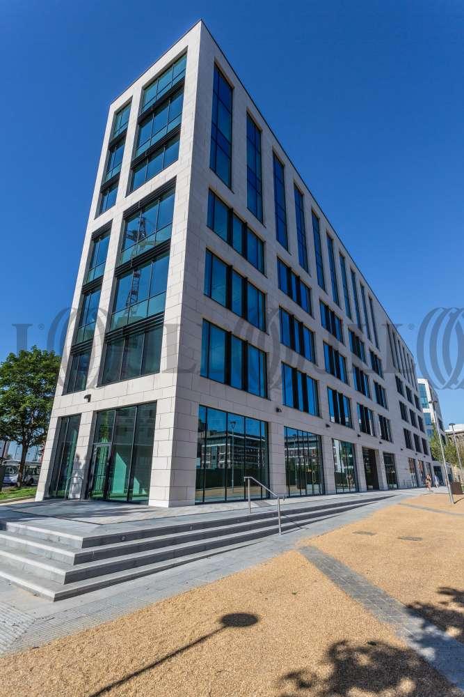 Office Leeds, LS1 4AP - 5 Wellington Place - 9192
