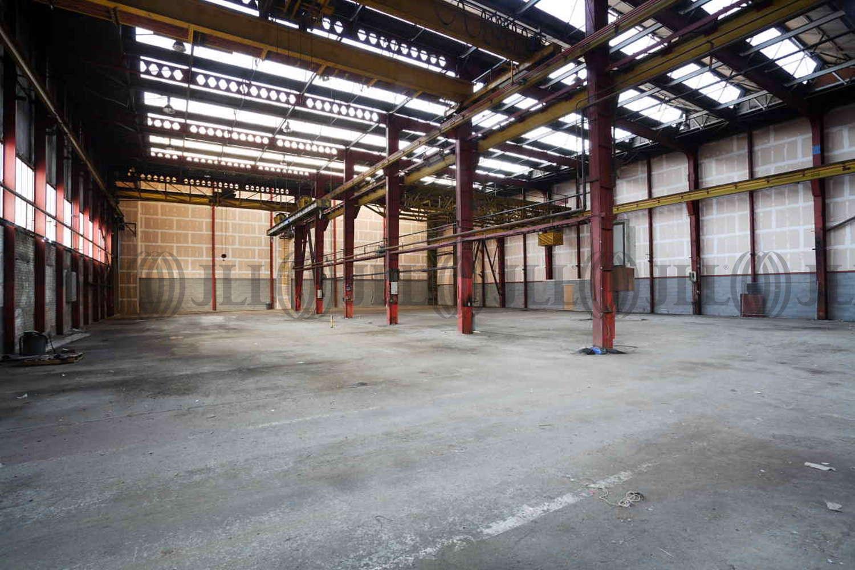 Industrial Wakefield, WF1 5PE - Unit 4 Power Park (formerly Greens Industrial Estate) - 2