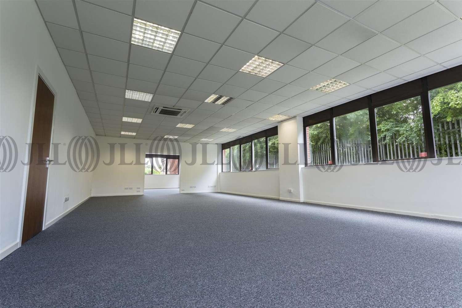 Industrial Leeds, LS12 6DN - Unit A Latchmore Park - 8039