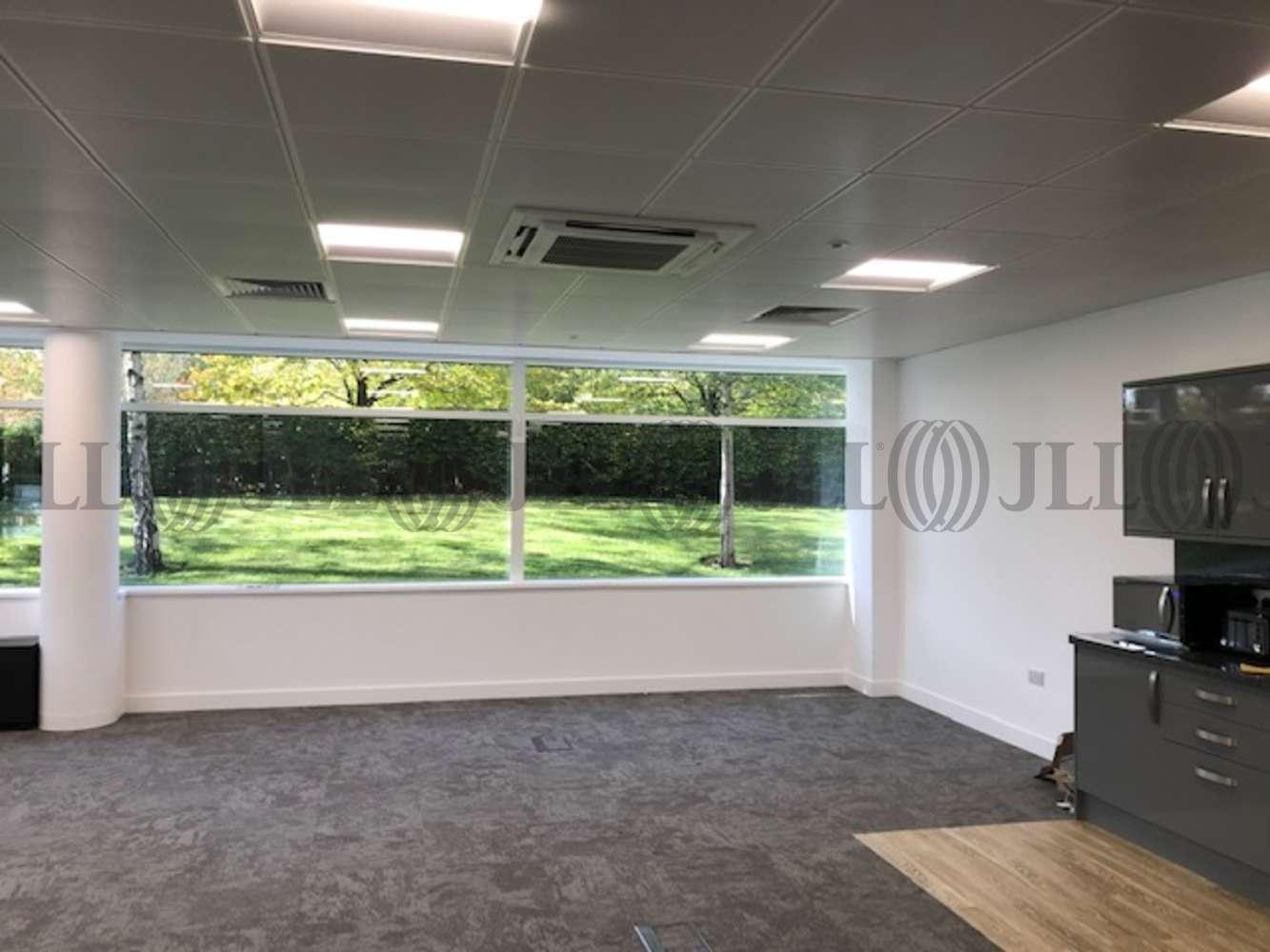 Office Leeds, LS15 8ZB - 1175 Thorpe Park, Century Way - 0148
