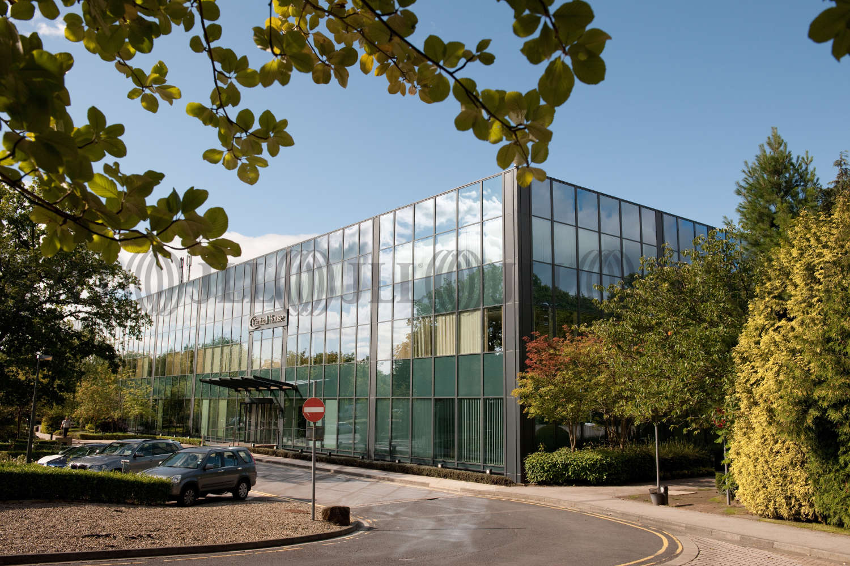 Office Harrogate, HG3 1UG - Central House - 5865