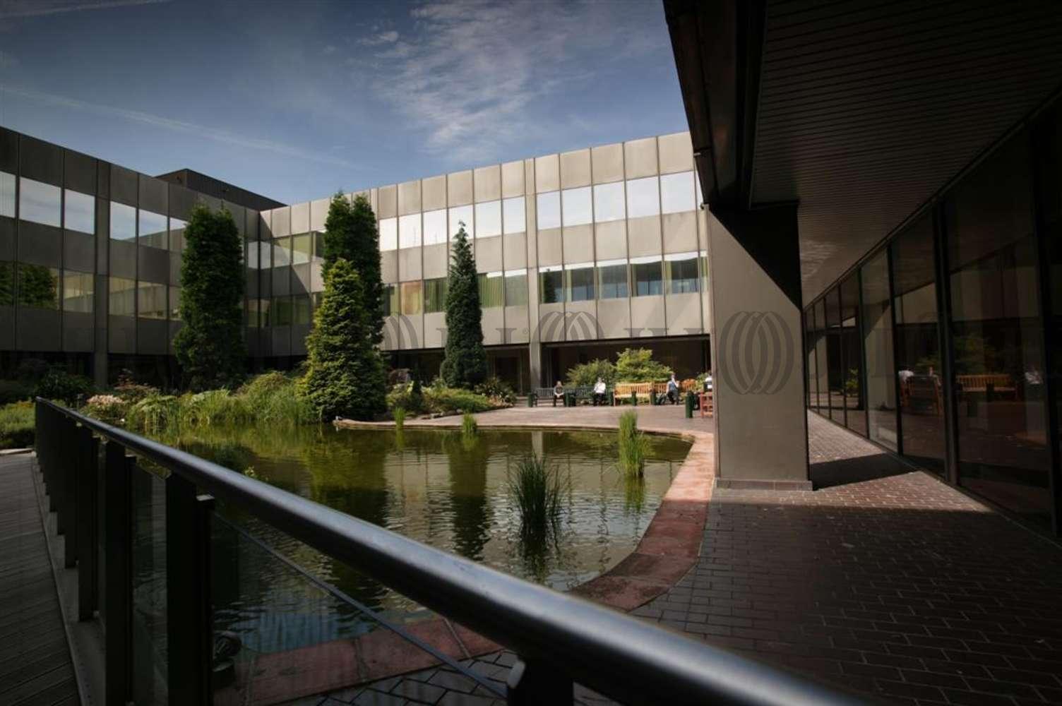 Office Harrogate, HG3 1UG - Central House - 6067