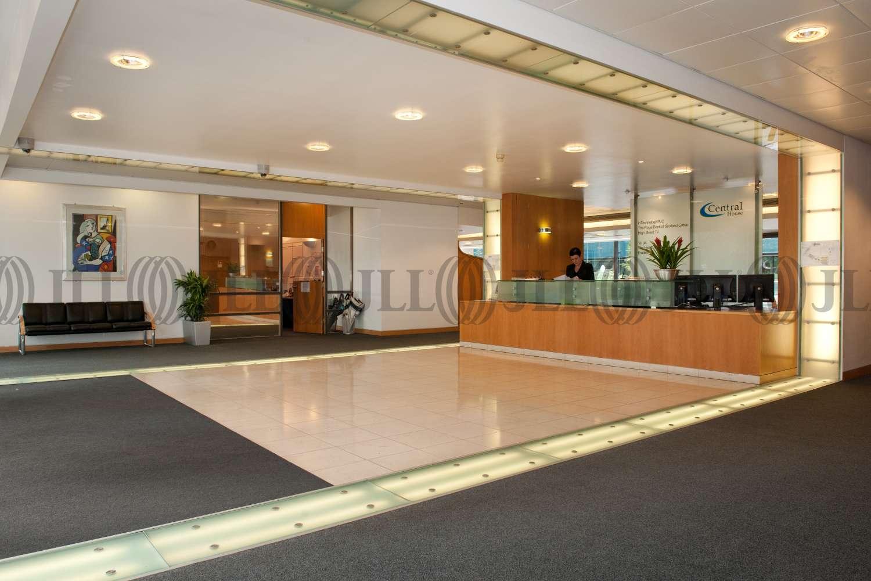 Office Harrogate, HG3 1UG - Central House - 5953