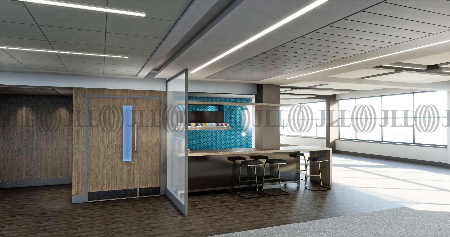 Office Harrogate, HG1 1TS - The Exchange - 59