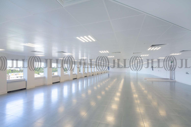 Office Edinburgh, EH4 2HS - Orchard Brae House - 013