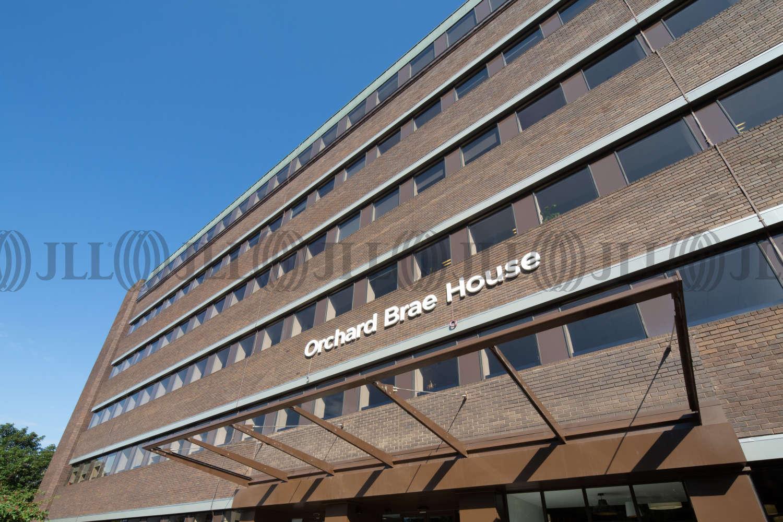 Office Edinburgh, EH4 2HS - Orchard Brae House - 030