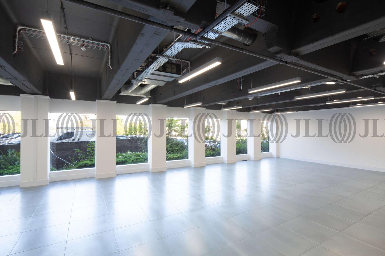 Office Edinburgh, EH4 2HS - Orchard Brae House - 021