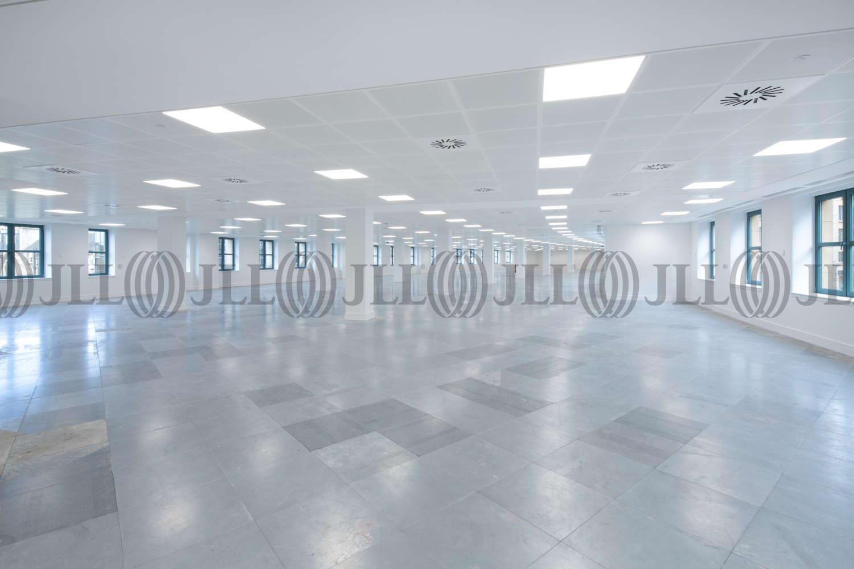Office Edinburgh, EH3 8LL - Exchange Crescent - 009