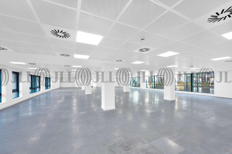Office Edinburgh, EH3 8LL - Exchange Crescent - 014