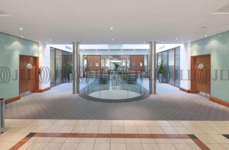 Office Edinburgh, EH11 1DQ - ONESIXTY Dundee Street - 1506