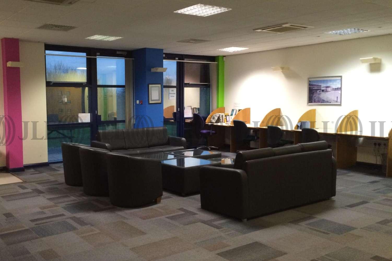 Office Pembroke, SA72 6UP - Cleddau Bridge Business Park - 9464