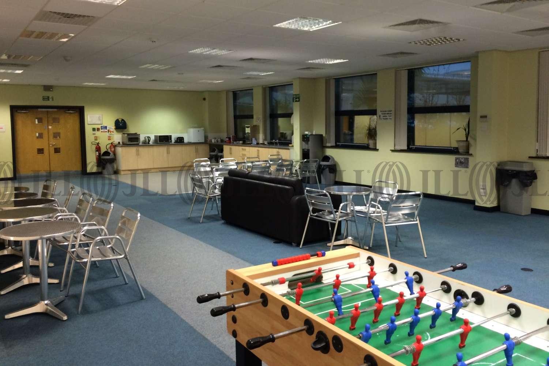 Office Pembroke, SA72 6UP - Cleddau Bridge Business Park - 9465