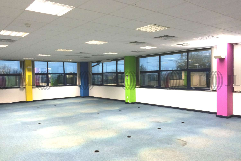 Office Pembroke, SA72 6UP - Cleddau Bridge Business Park - 2