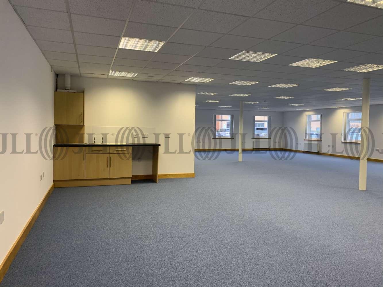Office Hamilton, ML3 0FD - Pavilion 3, Bothwell Bridge Business Park - 9048