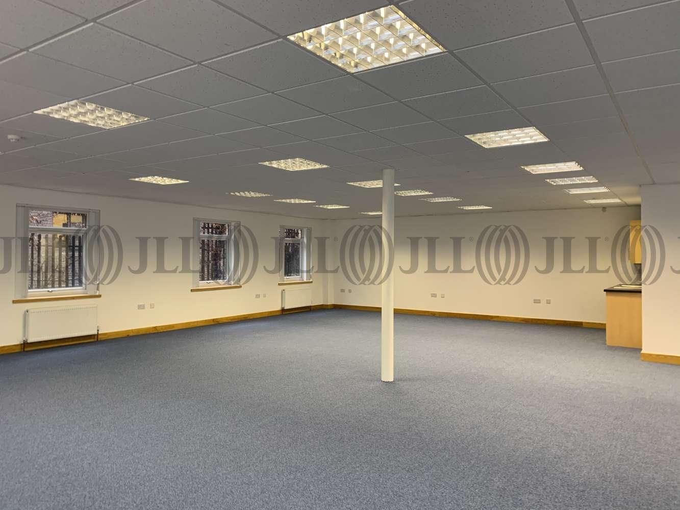 Office Hamilton, ML3 0FD - Pavilion 3, Bothwell Bridge Business Park - 0250