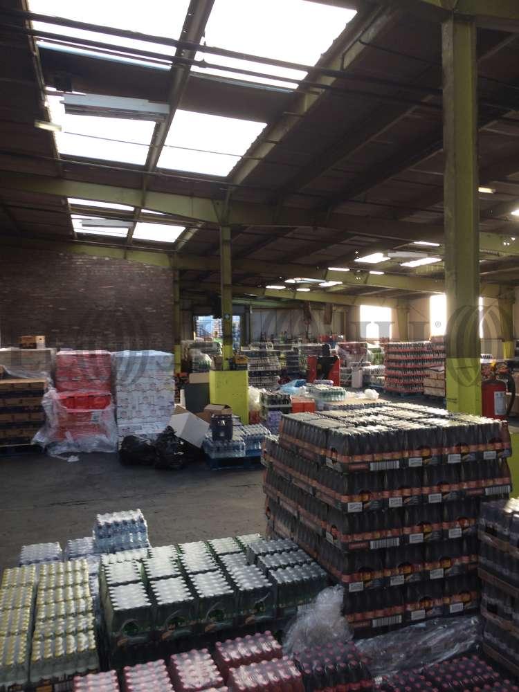 Industrial Dunbar, EH42 1RS - Belhaven Brewery Site - 0102
