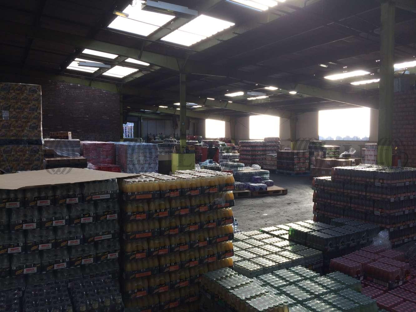 Industrial Dunbar, EH42 1RS - Belhaven Brewery Site - 0106