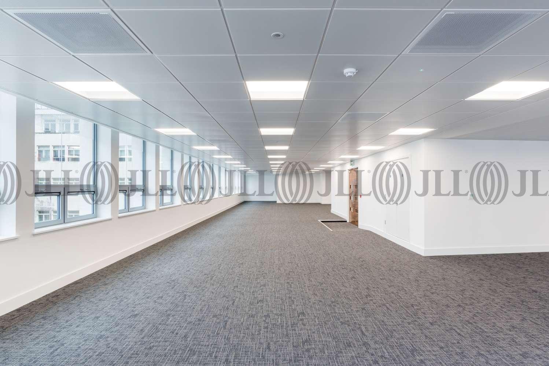 Office Birmingham, B2 5HG - 4 Temple Row - 11