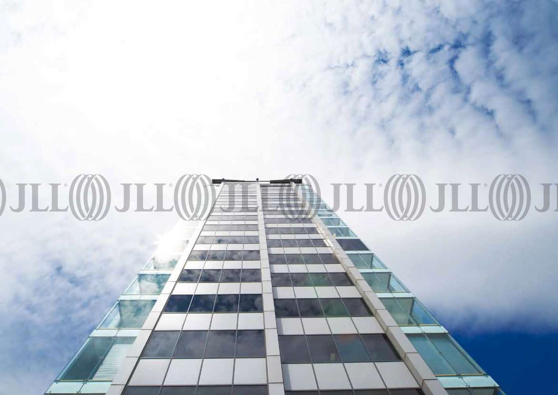 Office Birmingham, B1 2HF - Quayside Tower - 66454