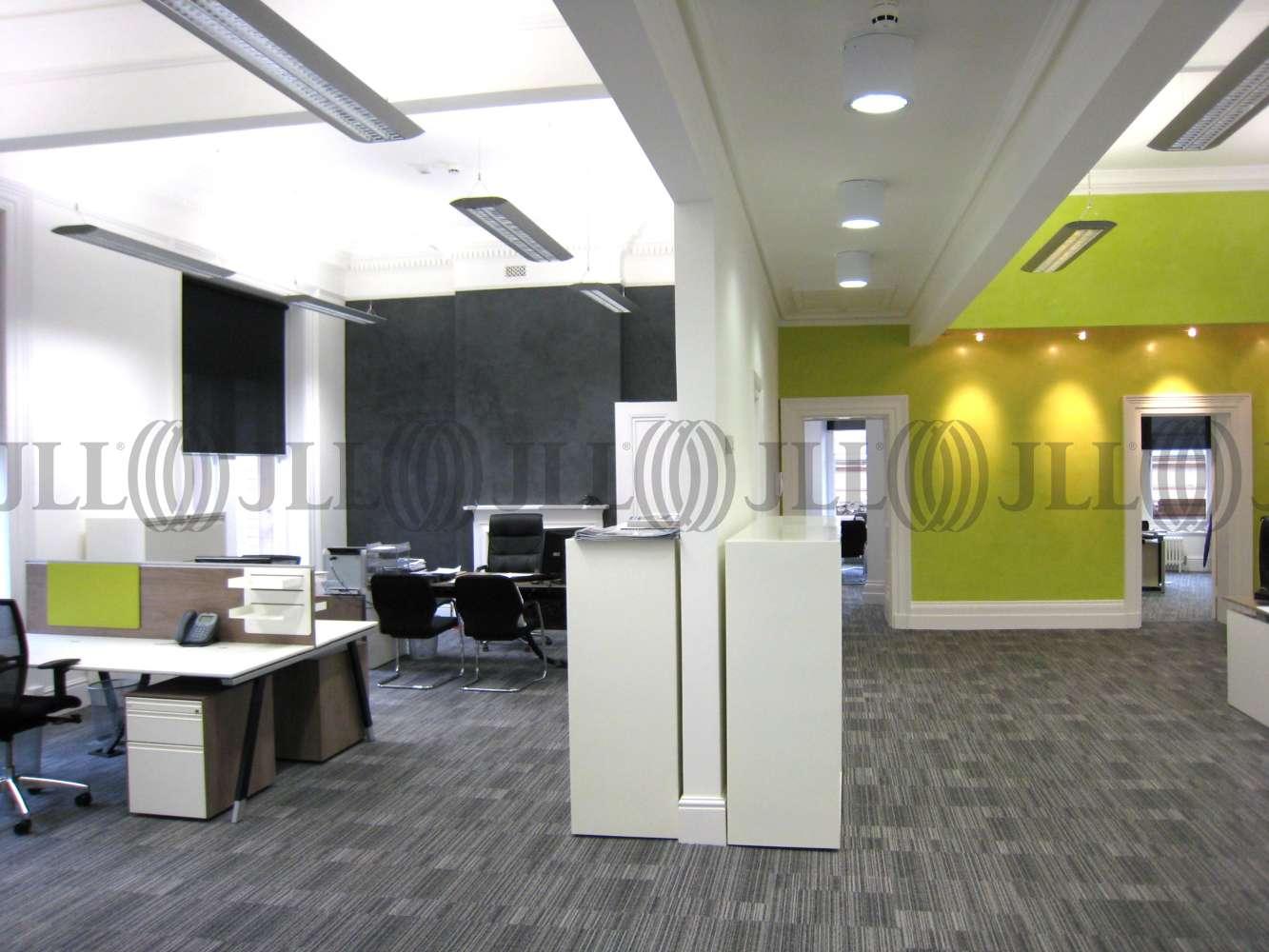 Office Birmingham, B2 5TB - 11 Waterloo Street - 1064