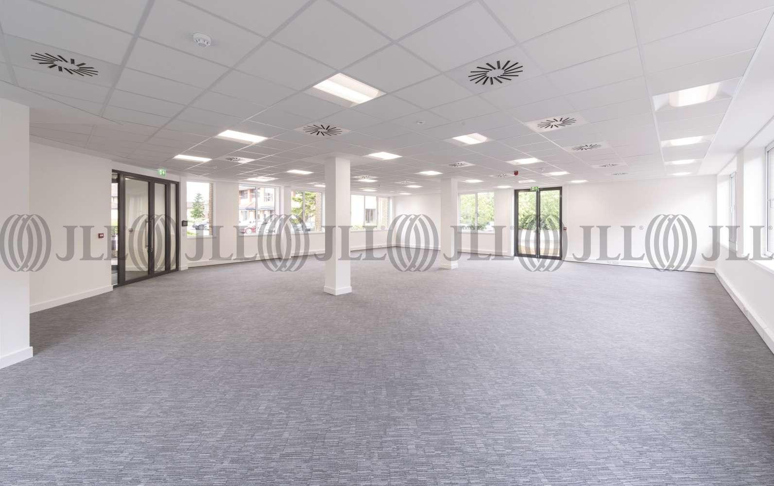 Office Birmingham, B37 7YE - Ground Floor, 2030 The Crescent - 66789