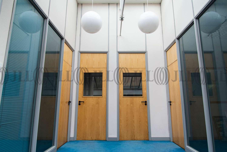 Office Glasgow, G2 8DS - 16 Robertson Street - 7839