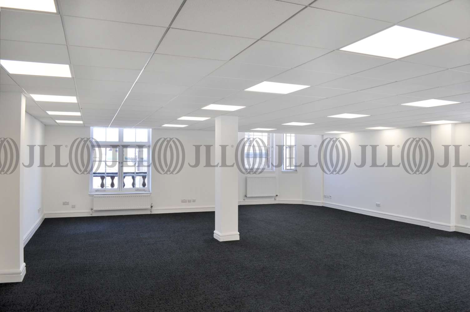 Office Glasgow, G2 2LB - Turnberry House - 1498