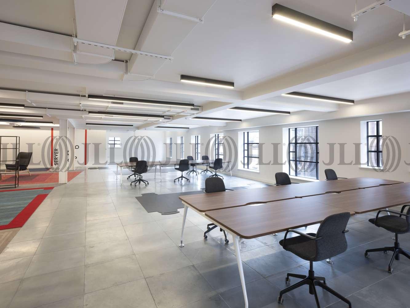 Office Glasgow, G2 1RW - The Reel House - 018