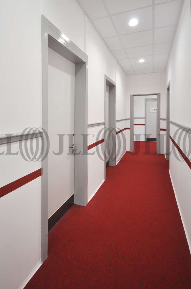 Office Renfrew, PA4 8DJ - The Gatehouse - 20