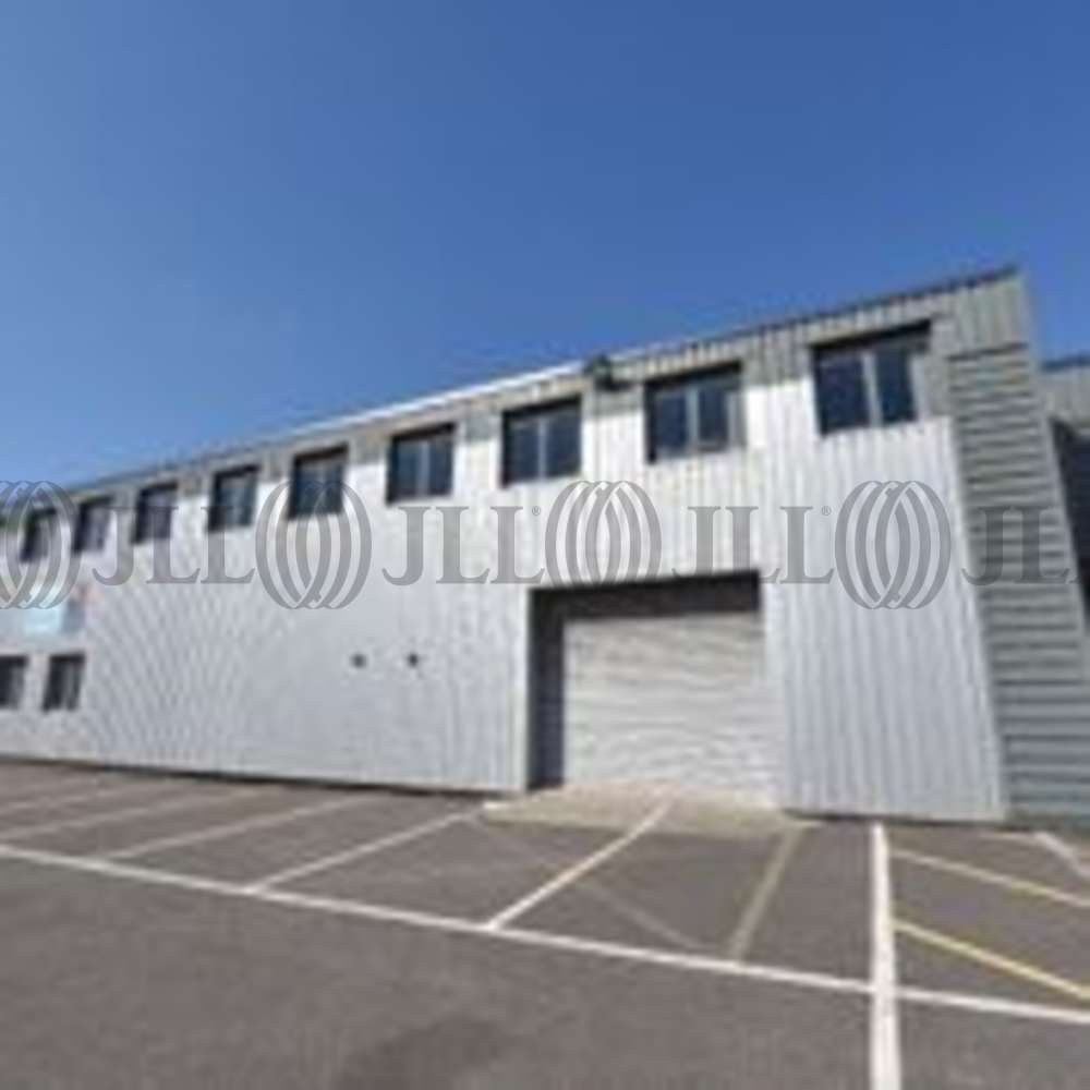 Industrial Haydock, WA11 9SR - Unit 2 Boston Park