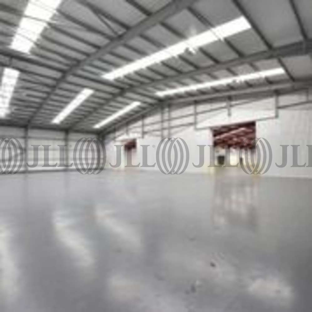 Industrial Haydock, WA11 9SR - Unit 2 Boston Park - 0