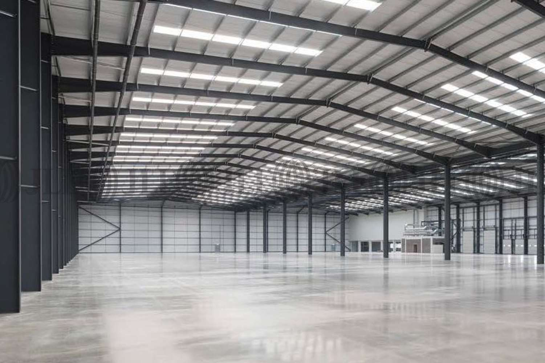 Industrial Wolverhampton, WV10 6QB - Discovery Park, Wobaston Road - 0002