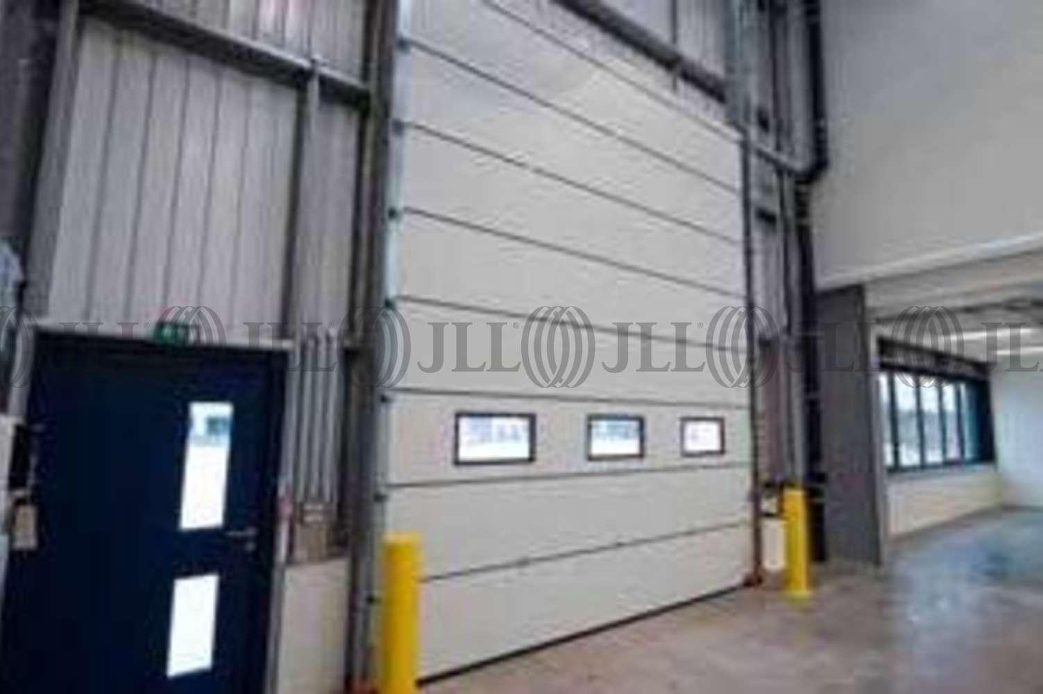 Industrial Birmingham, B11 3DA - Mucklow Park - 5