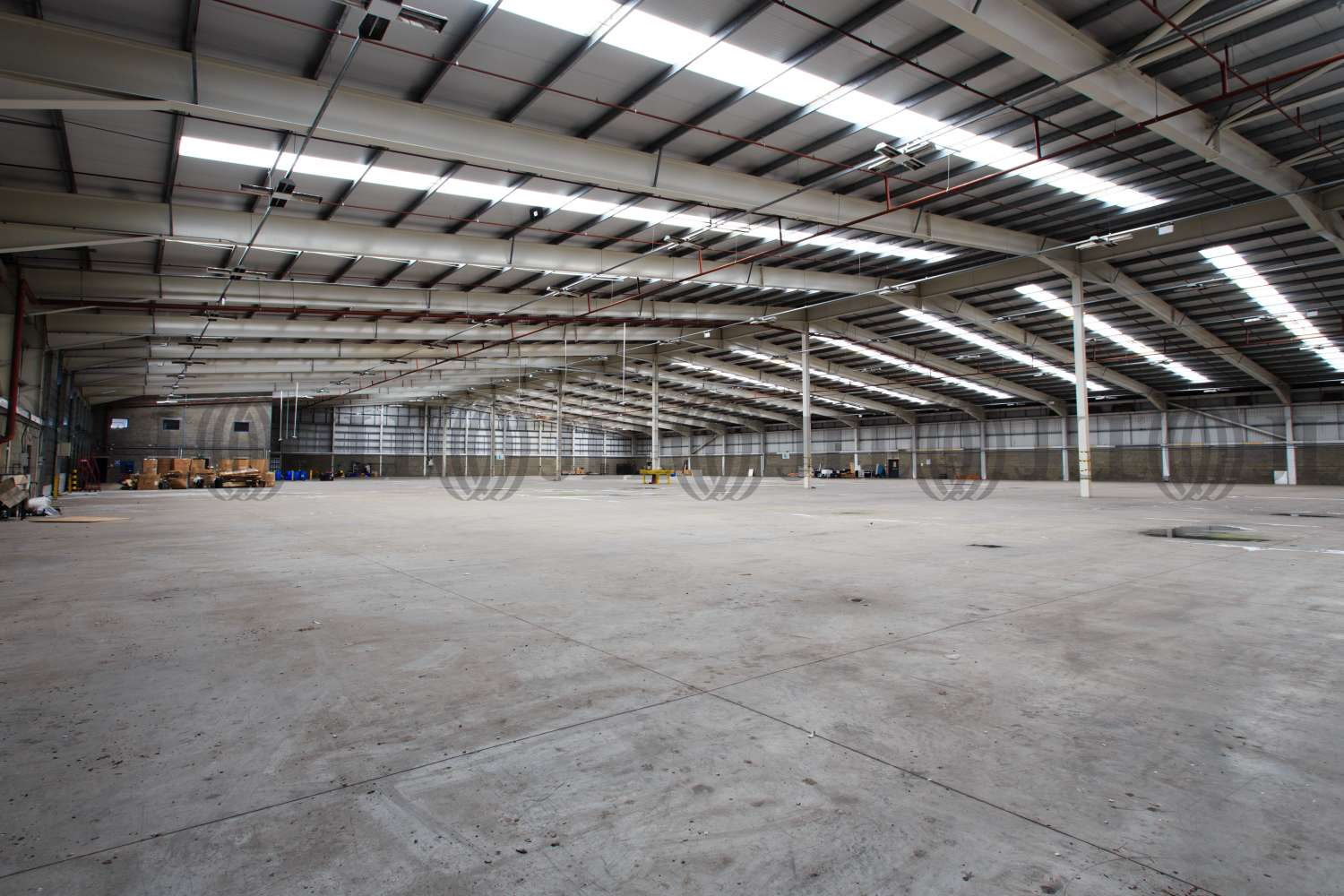 Industrial Cumbernauld, G68 9LB - Unit 3 Axis Park - 1505075037