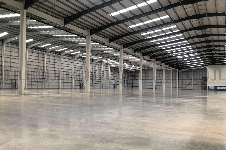 Industrial Wolverhampton, WV11 3DR - Pantheon Park