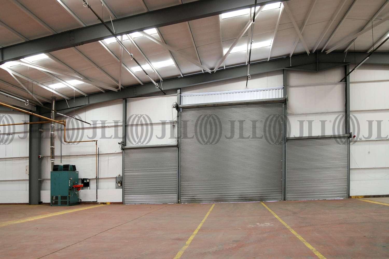 Industrial Warrington,  WA5 0NG - Unit 1 Folly Lane - 08