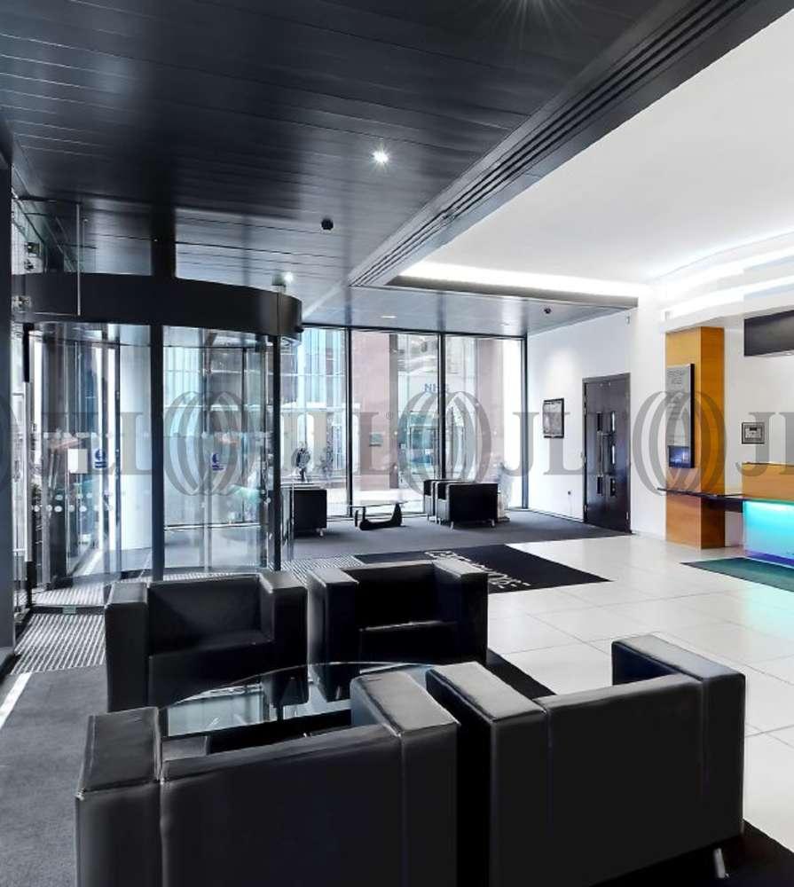 Office Glasgow, G2 6HG - Centenary House