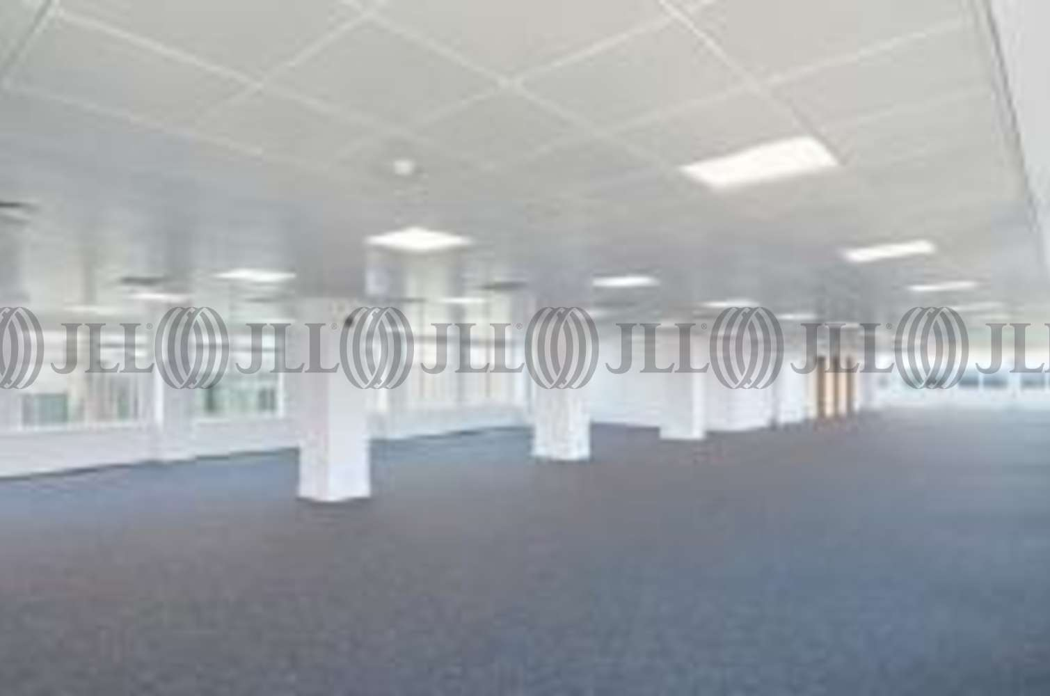 Office Slough, SL1 1QP - The Switch