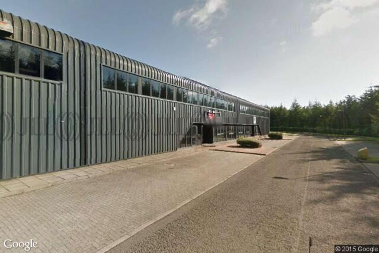 Industrial Livingston, EH54 8RG - 6 Elphinstone Square, Deans Industrial Estate - 1283