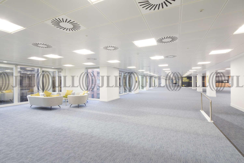 Office Glasgow, G2 5NE - 150 St Vincent Street - 029