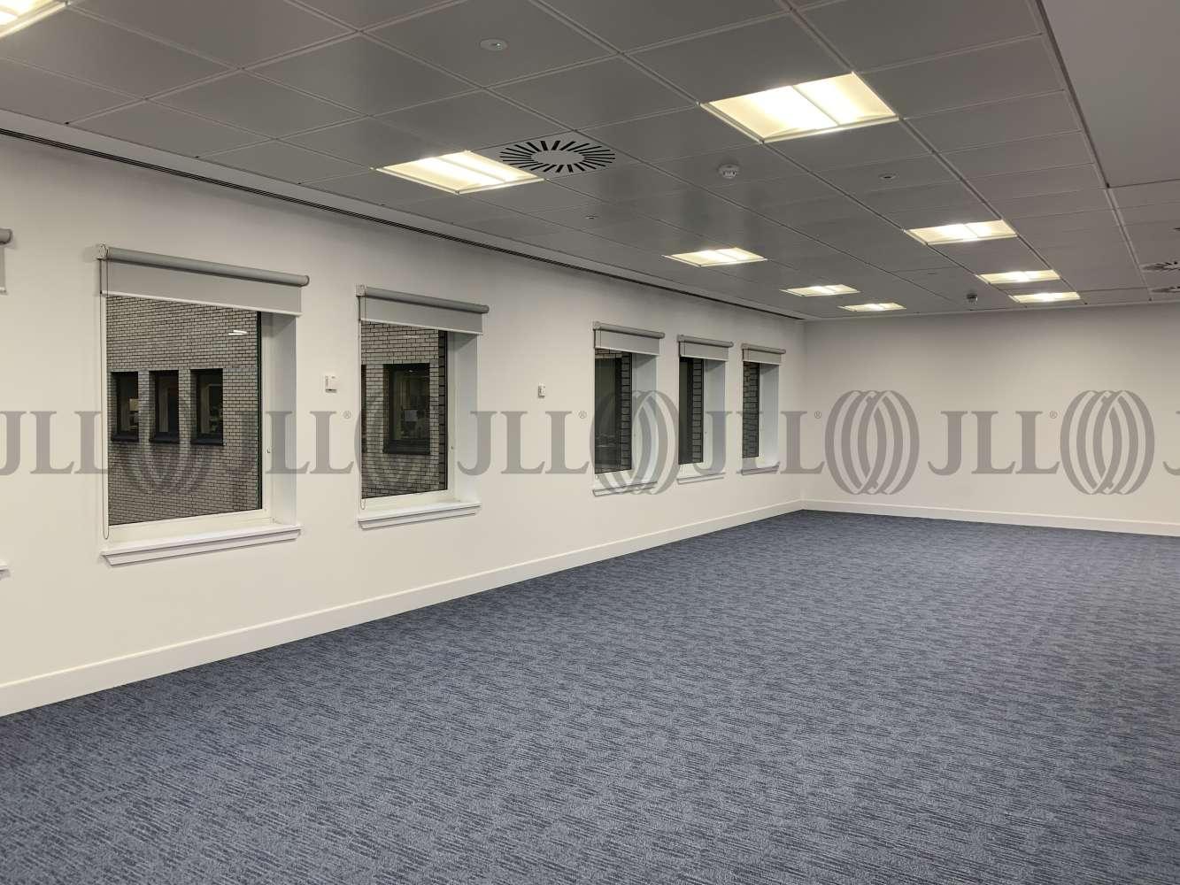 Office Glasgow, G2 5NE - 150 St Vincent Street - 9464