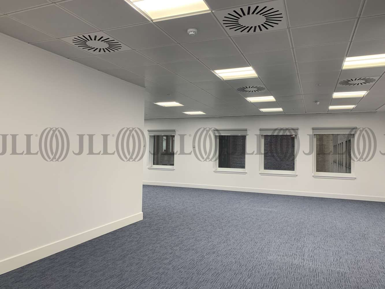 Office Glasgow, G2 5NE - 150 St Vincent Street - 9466