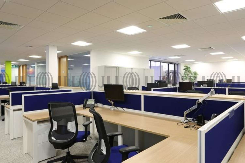 Office Maidenhead, SL6 7AA - Thames House - 62609