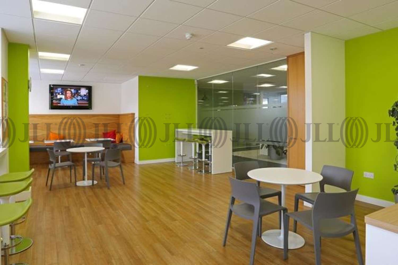 Office Maidenhead, SL6 7AA - Thames House - 62610