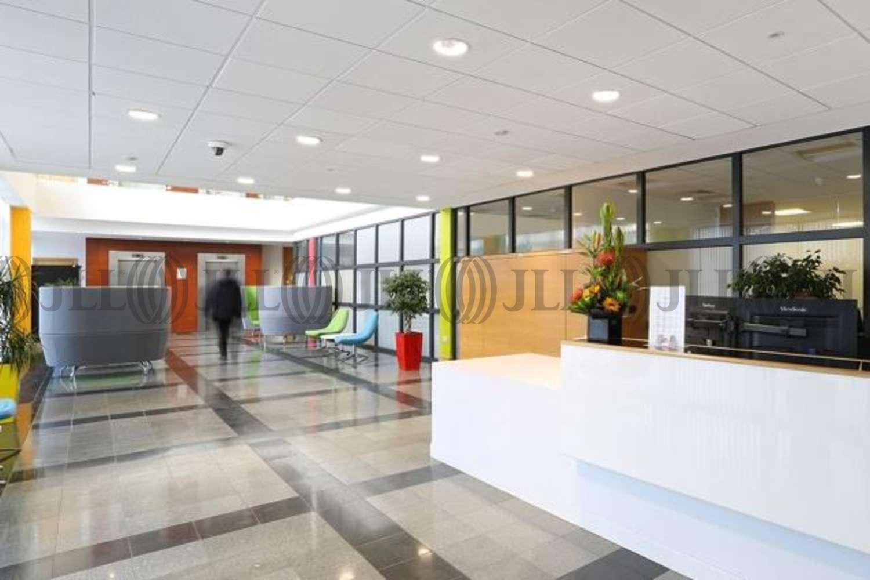 Office Maidenhead, SL6 7AA - Thames House - 62611