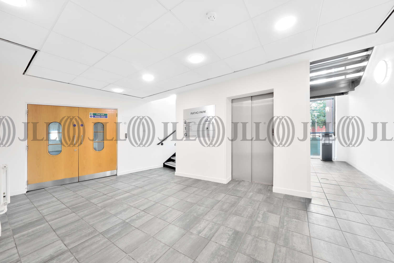 Office Newbridge, EH28 8PP - Ratho Park 1 - 021