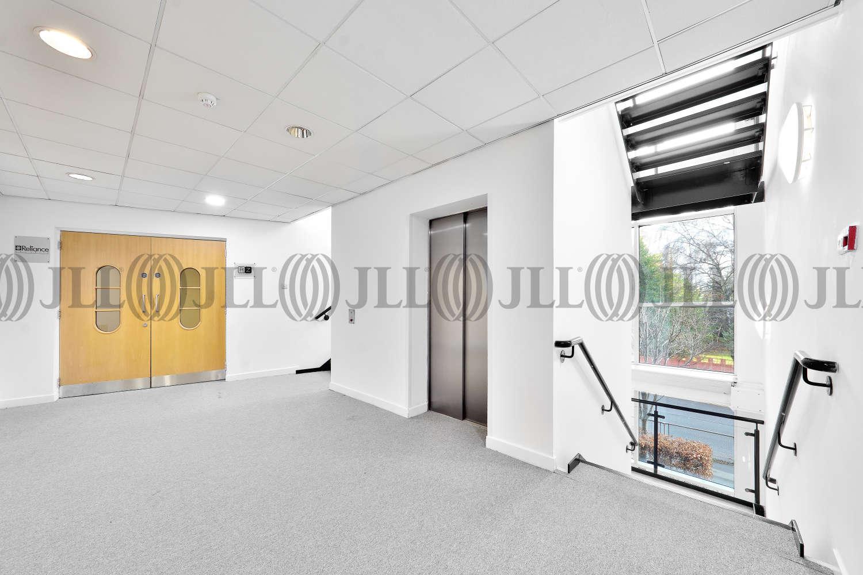 Office Newbridge, EH28 8PP - Ratho Park 1 - 025