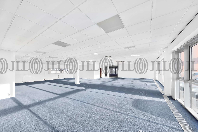 Office Newbridge, EH28 8PP - Ratho Park 1 - 019