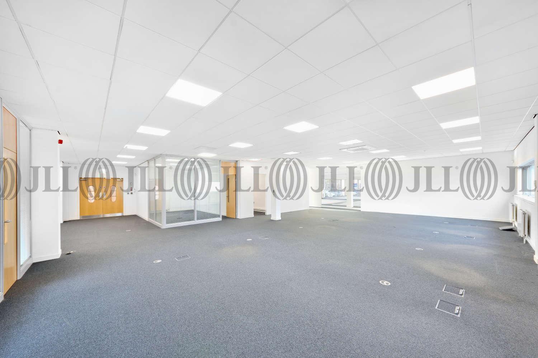 Office Newbridge, EH28 8PP - Ratho Park 1 - 020